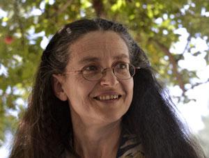 A. Strid poète - bio-bibliographie