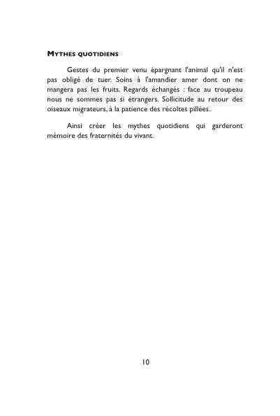 poeviv-page010