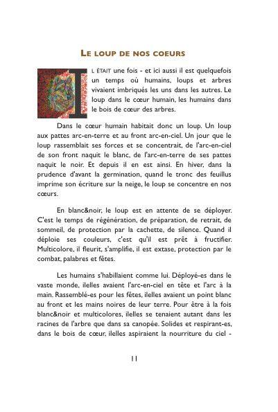 poeviv-page011
