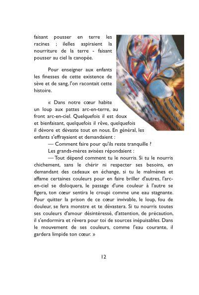 poeviv-page012
