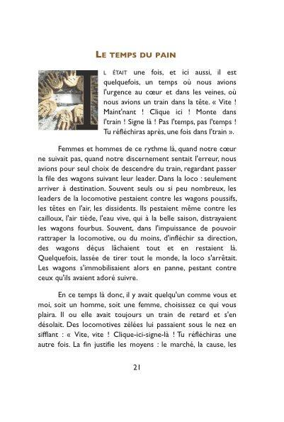 poeviv-page021