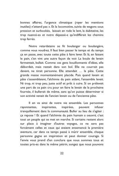 poeviv-page022