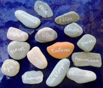 pierres Ailes de Bise opt